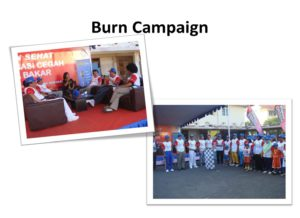 burn-campaign